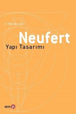 Neufert - Yapı Tasarımı